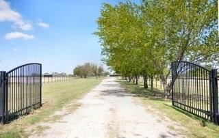 Photo for 2368 Berend Road, Pilot Point, TX 76258 (MLS # 13751330)