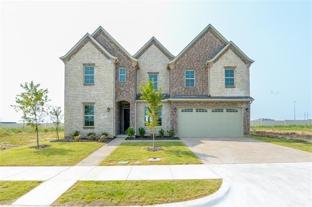 4543 Wildbriar Drive, Irving, TX 75061 - #: 14439330