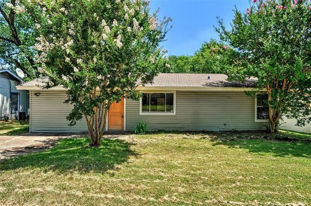 2616 Loy Lake Road, Denison, TX 75020 - #: 14635330