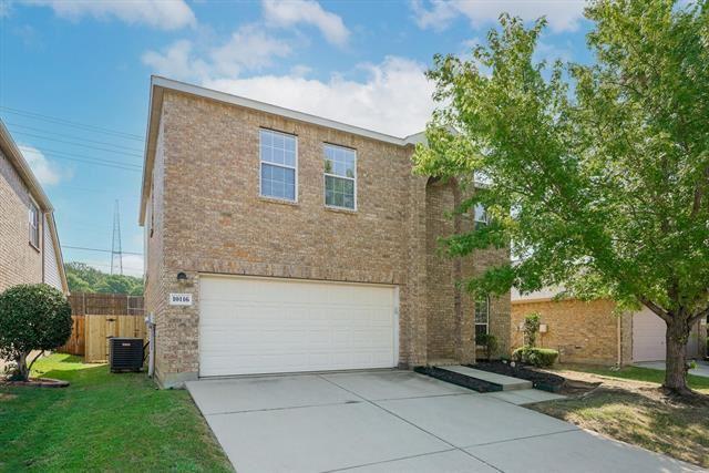 10116 Sourwood Drive, Fort Worth, TX 76244 - #: 14660330