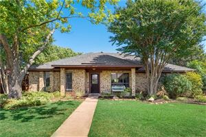 Photo of 901 Purcell Drive, Plano, TX 75025 (MLS # 14183331)