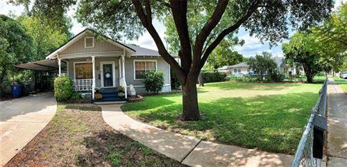 Photo of 315 Hollywood Avenue, Dallas, TX 75208 (MLS # 14426331)