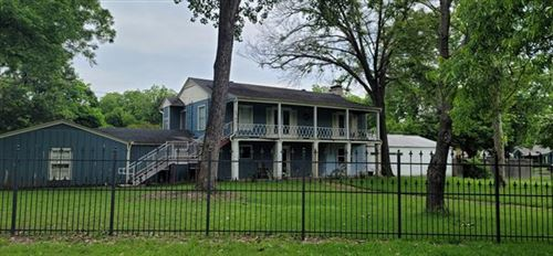 Photo of 302 Grace Lane, Terrell, TX 75160 (MLS # 14598331)