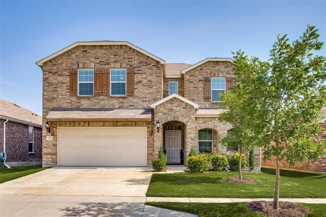 2316 Buelingo Lane, Fort Worth, TX 76131 - #: 14382331