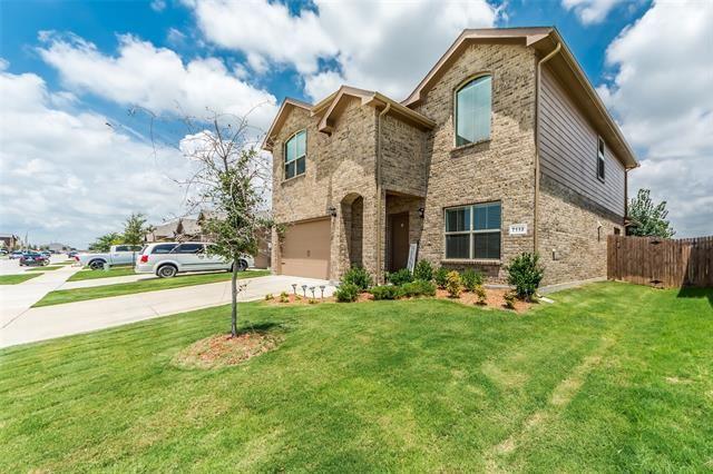 7112 Wavecrest Way, Fort Worth, TX 76179 - MLS#: 14391331