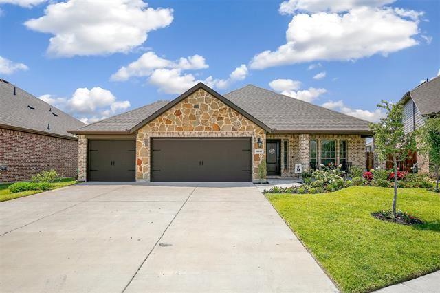 3217 Larkin Lane, Heath, TX 75126 - MLS#: 14627331