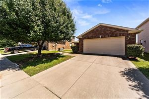 Photo of 3101 Candlebrook Drive, Wylie, TX 75098 (MLS # 14139332)