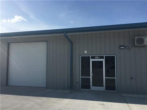 Photo of 323 Thomas Place #B, Everman, TX 76140 (MLS # 14638332)