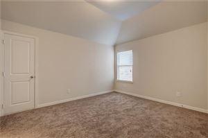 Tiny photo for 14841 Germantown Lane, Frisco, TX 75035 (MLS # 13819333)