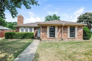Photo of 2742 E Wentwood Drive, Carrollton, TX 75007 (MLS # 14179334)