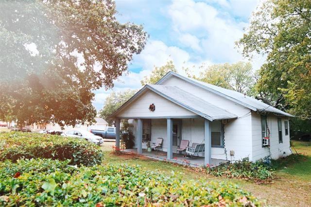 5141 Morriss, Flower Mound, TX 75028 - #: 14220334