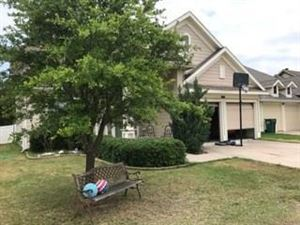 Tiny photo for 416 Creekview Drive, Anna, TX 75409 (MLS # 13753336)