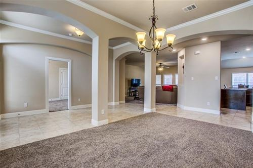 Photo of 3024 Guadalupe Drive, Rockwall, TX 75032 (MLS # 14266336)