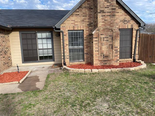 2800 Poplar Court, Plano, TX 75074 - #: 14521336