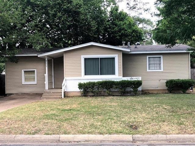 711 Lombardy Lane, Arlington, TX 76013 - #: 14567336