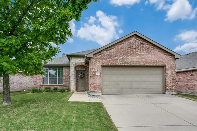 13221 Settlers Trail, Fort Worth, TX 76244 - #: 14607336