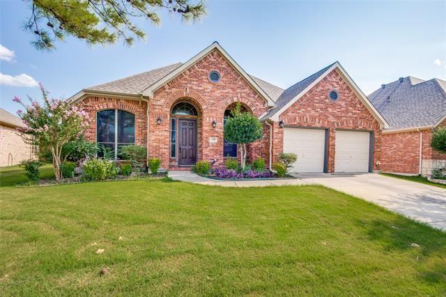 2324 Peppermill Drive, Little Elm, TX 75068 - MLS#: 14630336