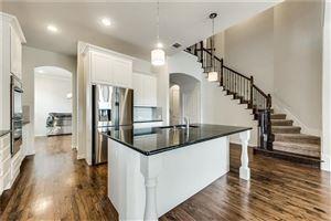 Photo of 5509 Datewood Lane, McKinney, TX 75071 (MLS # 13985337)
