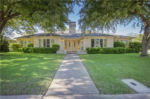 Photo of 6349 Highgate Lane, Dallas, TX 75214 (MLS # 14073337)