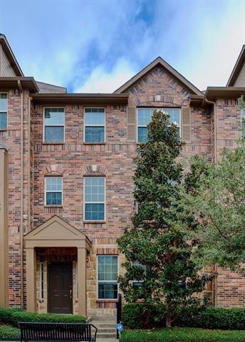 Photo of 3896 Everwood Lane, Addison, TX 75001 (MLS # 14462337)