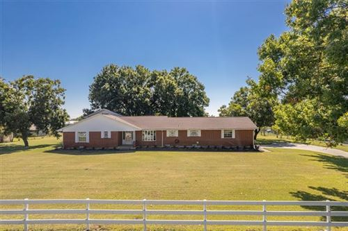 Photo of 1802 Bonanza Drive, Sachse, TX 75048 (MLS # 14693337)