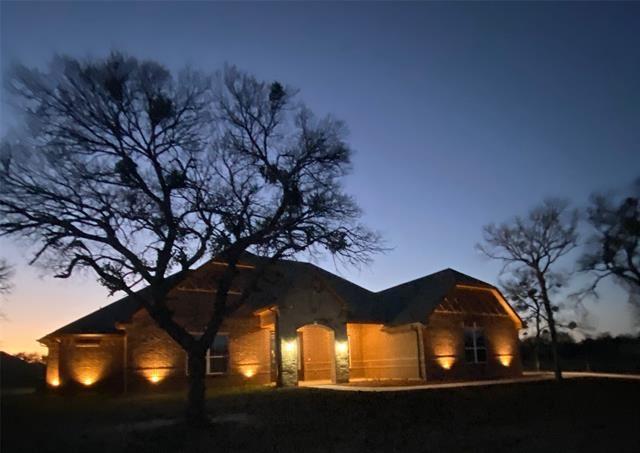 6767 Bridle Bit Trail, Fort Worth, TX 76135 - #: 14510337