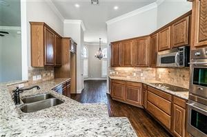 Photo of 3633 Private Road 5560, Anna, TX 75409 (MLS # 14223338)