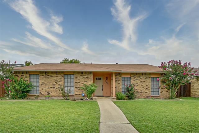 7529 Ashcrest Lane, Dallas, TX 75249 - #: 14441338