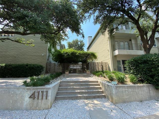 4111 Cole Avenue #19, Dallas, TX 75204 - #: 14630338