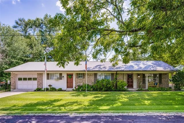 322 N OLEANDER Street, Grand Saline, TX 75140 - #: 14660338