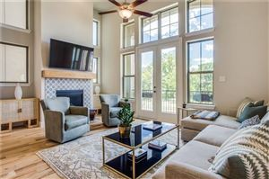 Photo of 1376 Arch Place, Dallas, TX 75215 (MLS # 14164339)