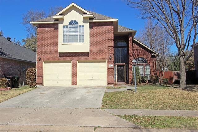 2117 Winslow Drive, Plano, TX 75023 - #: 14523339