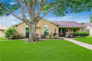 Photo of 3608 Claymore Drive, Plano, TX 75075 (MLS # 14112340)