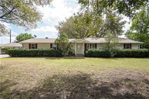 Photo of 1340 County Road 1106, Anna, TX 75409 (MLS # 14191340)