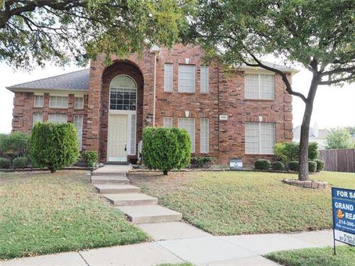 Photo of 1936 Deercreek Drive, Allen, TX 75013 (MLS # 14696340)