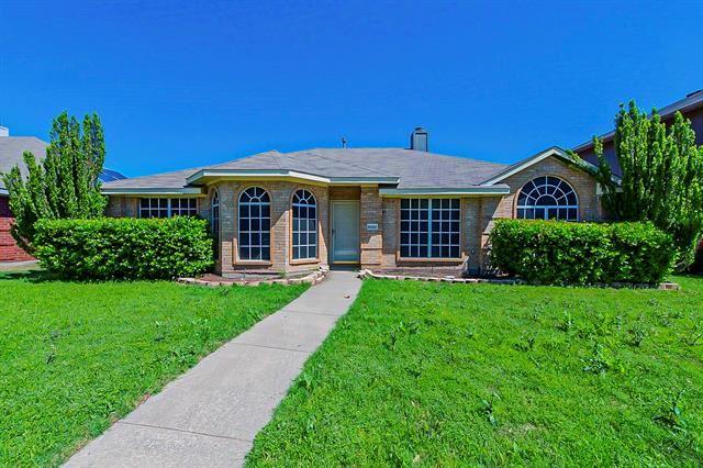 5620 Vineyard Lane, McKinney, TX 75070 - MLS#: 14571340
