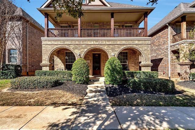 3764 Shumard Oak Lane, Colleyville, TX 76034 - #: 14598340