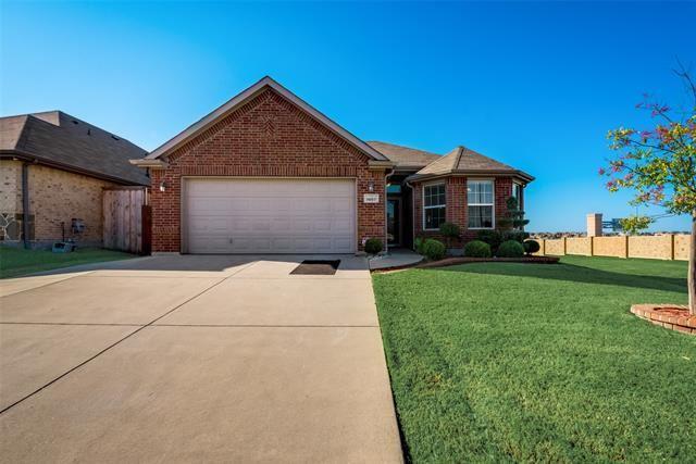 5657 Seawood Drive, Fort Worth, TX 76123 - #: 14674340