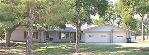 Photo of 1165 E Lucas Road, Lucas, TX 75002 (MLS # 13904342)