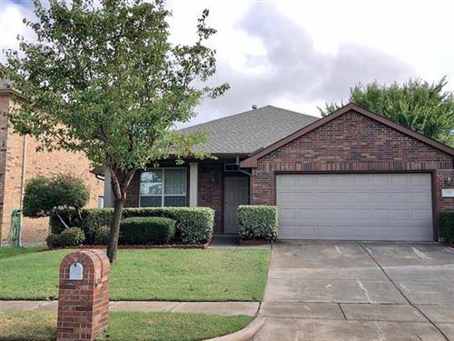 Photo of 338 Highland Ridge Drive, Wylie, TX 75098 (MLS # 14351342)