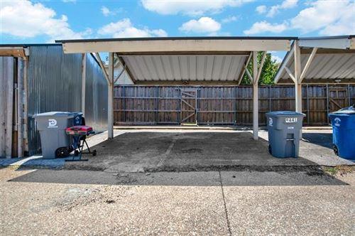 Tiny photo for 9441 Timberleaf Drive, Dallas, TX 75243 (MLS # 14424342)