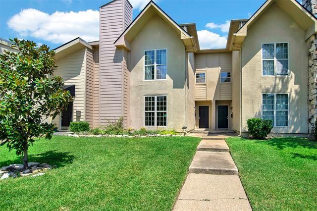 Photo for 9441 Timberleaf Drive, Dallas, TX 75243 (MLS # 14424342)