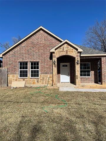 4129 knox Street, Fort Worth, TX 76119 - #: 14500342