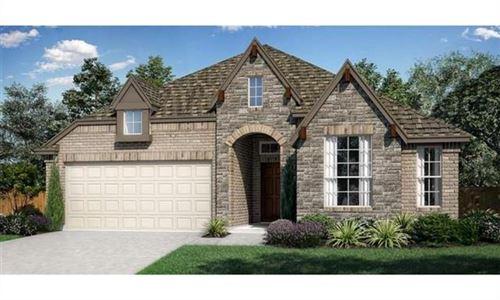 Photo of 3312 Wildwood Drive, Royse City, TX 75189 (MLS # 14464343)