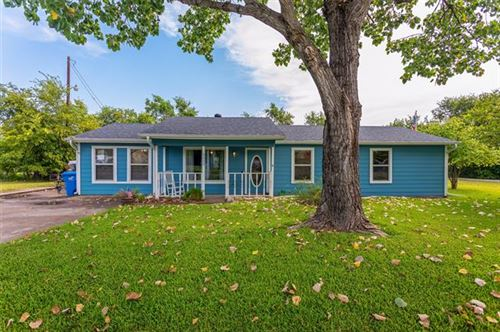 Photo of 3339 Dorothy Lane, Rowlett, TX 75098 (MLS # 14667343)