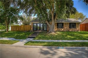 Photo of 4101 Mary Jane Lane, Garland, TX 75043 (MLS # 14181344)