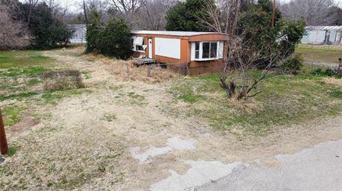 Photo of 1506 Lands End Street, Granbury, TX 76048 (MLS # 14503344)