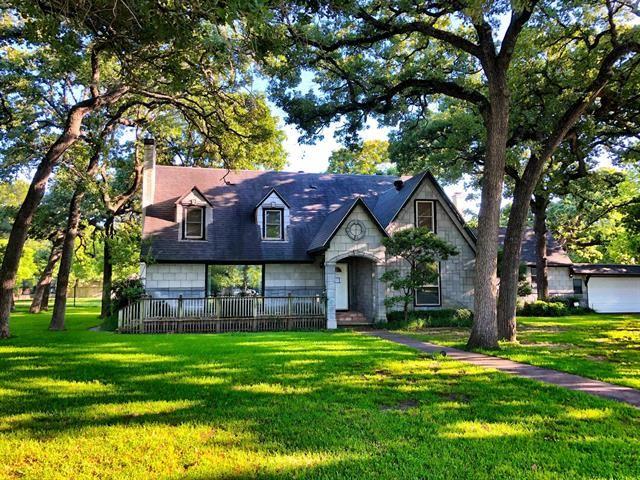 6271 Peden Road, Fort Worth, TX 76179 - MLS#: 14494344