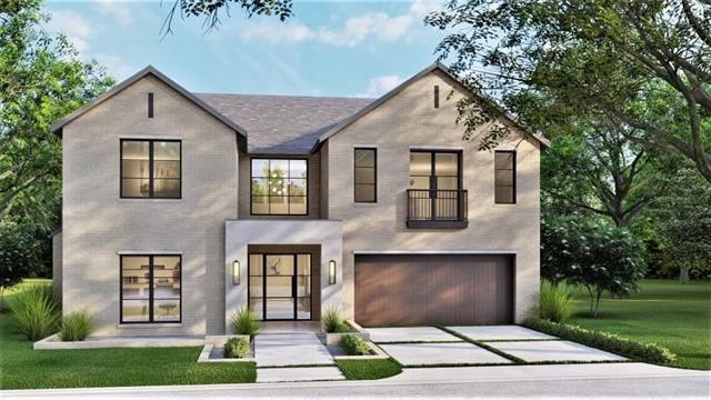 5531 Southwestern Boulevard, Dallas, TX 75209 - MLS#: 14641344