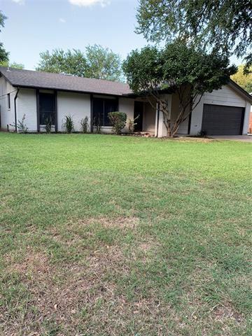 1025 Aspen Lane, Mansfield, TX 76063 - #: 14658344